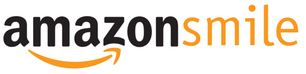 Saint Dennis Parish Giving Amazon Smile