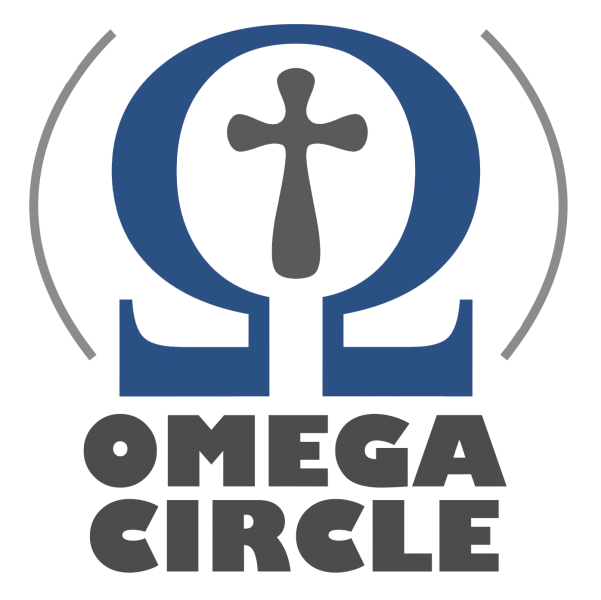 Saint Dennis Parish Giving Omega Circle