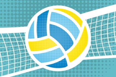 Saint Dennis Parish Organizations and Activities Adult Co-ed Volley Ball